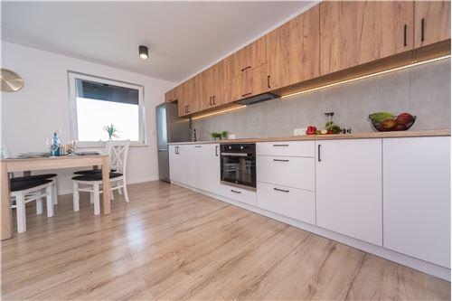 Condo/Apartment - For Rent/Lease - Bielsko-Biala, Poland - 7 - 800061057-46