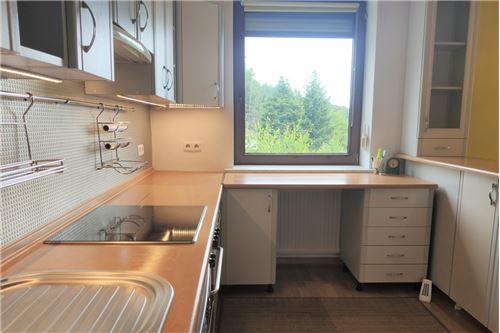 Condo/Apartment - For Rent/Lease - Bielsko-Biala, Poland - 8 - 800061016-931