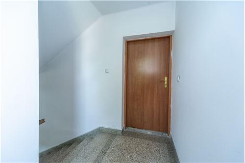 Dom dwurodzinny - Sprzedaż - Jaworze Dolne, Polska - 103 - 800061080-16