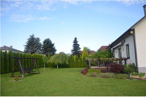 House - For Sale - Bielsko-Biala, Poland - 59 - 800061054-72