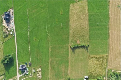 Plot of Land for Hospitality Development - For Sale - Sierockie, Poland - 6 - 470151035-24