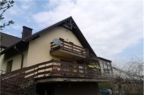 Single Family Home - For Sale - Dziegielow, Poland - 32 - 470131058-190