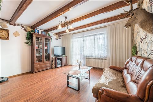 Investment - For Sale - Zab, Poland - 7 - 800091028-21