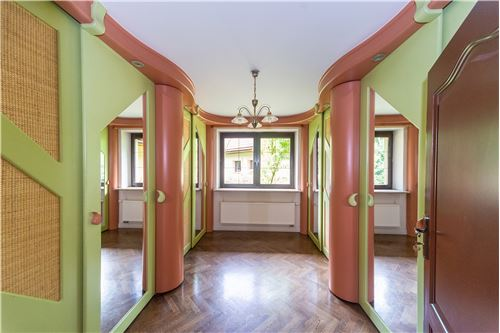 Villa - For Sale - Roczyny, Poland - 27 - 800061057-49