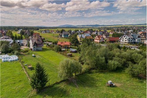 House - For Sale - Ludzmierz, Poland - 14 - 800091015-30