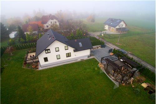 House - For Sale - Bielsko-Biala, Poland - 56 - 800061054-72