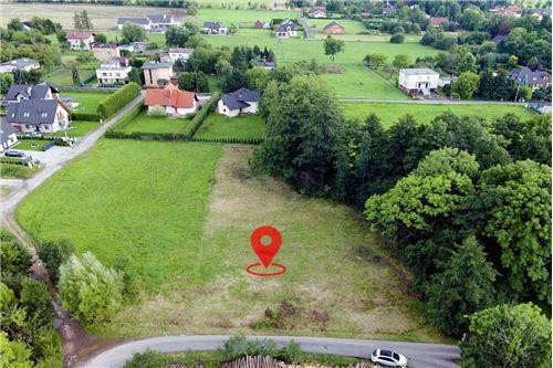Plot of Land for Hospitality Development - For Sale - Jaworze, Poland - 20 - 800061062-97
