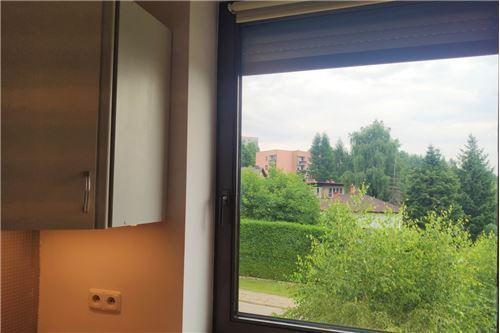 Condo/Apartment - For Rent/Lease - Bielsko-Biala, Poland - 9 - 800061016-931