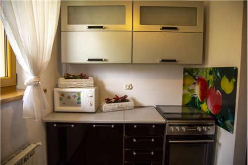Single Family Home - For Sale - Zab, Poland - 80 - 470151035-10