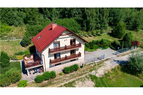 House - For Sale - Rychwałdek, Poland - 96 - 800061039-130