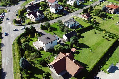 House - For Sale - Lekawica, Poland - 22 - 800061062-98