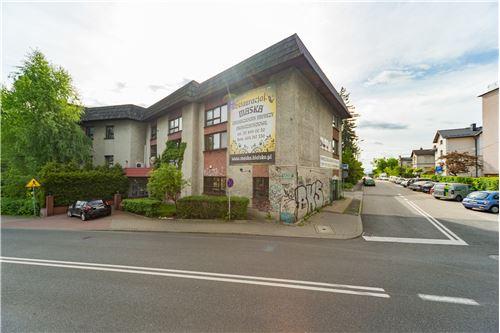 Investment - For Sale - Bielsko-Biala, Poland - 102 - 800061076-113