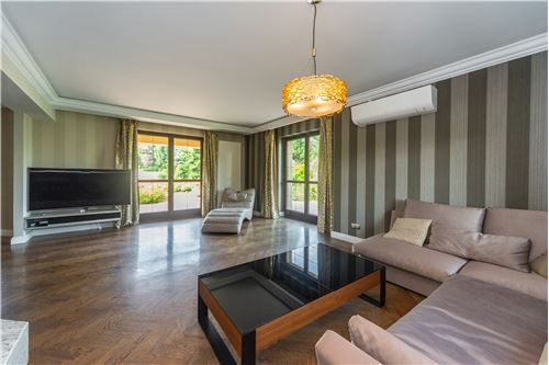 Villa - For Sale - Roczyny, Poland - 19 - 800061057-49