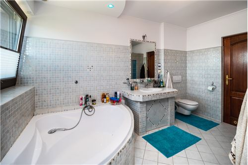 House - For Sale - Rogoznik, Poland - 70 - 470151024-276
