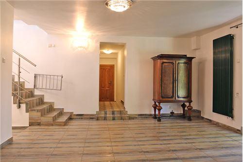 Dom dwurodzinny - Sprzedaż - Katowice, Polska - 23 - 800041001-679