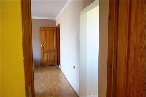Condo/Apartment - For Sale - Bielsko-Biala, Poland - 10 - 800061016-909