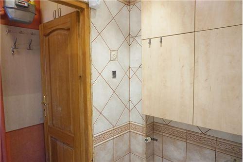 Condo/Apartment - For Sale - Bielsko-Biala, Poland - 16 - 800061016-909
