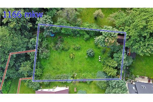 Land - For Sale - Bielsko-Biala, Poland - 42 - 800061039-131