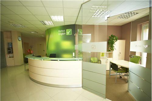 Commercial/Retail - For Rent/Lease - Bielsko-Biala, Poland - 14 - 800061016-928