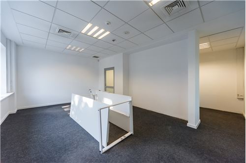 Investment - For Rent/Lease - Zywiec, Poland - 127 - 800061076-118