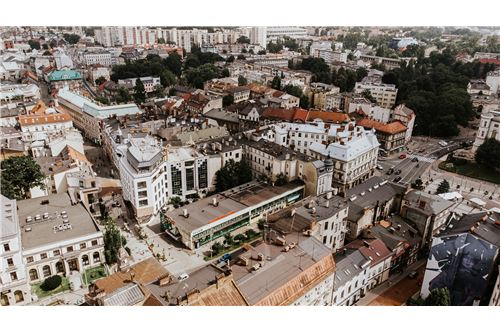 Commercial/Retail - For Rent/Lease - Bielsko-Biala, Poland - 10 - 800061081-26