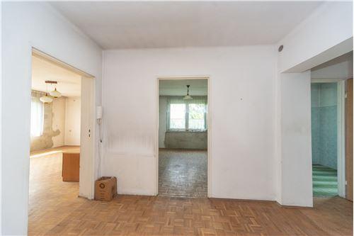 Dom dwurodzinny - Sprzedaż - Jaworze Dolne, Polska - 114 - 800061080-16