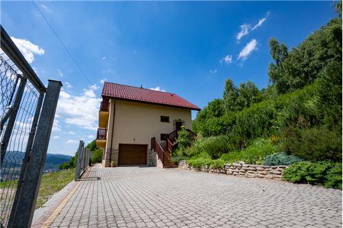 House - For Sale - Rychwałdek, Poland - 160 - 800061039-130