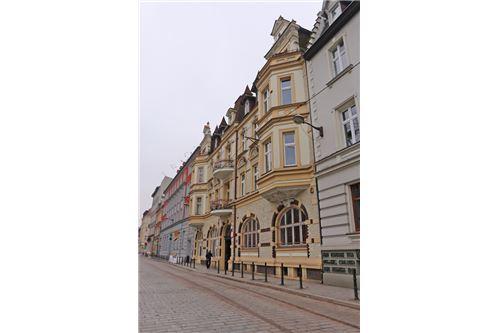 Lokal handlowy/usługowy - Sprzedaż - Gliwice, Polska - 6 - 800041001-665