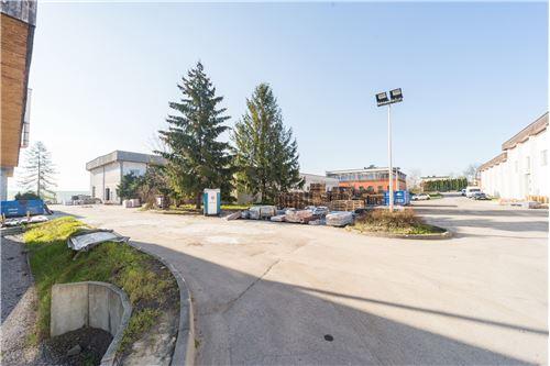 Industrial - For Sale - Cieszyn, Poland - 50 - 800061076-103