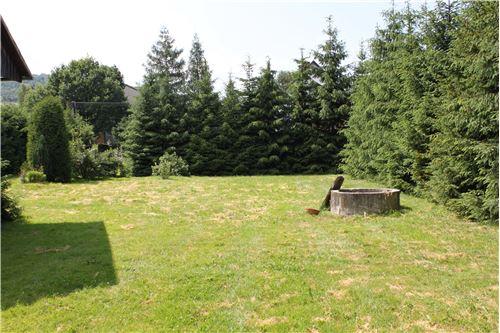 Plot of Land for Hospitality Development - For Sale - Zembrzyce, Poland - 8 - 800061057-41