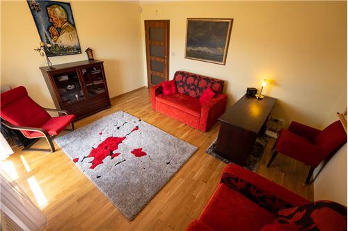 House - For Sale - Rychwałdek, Poland - 114 - 800061039-130