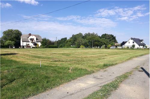 Land - For Sale - Wieprz, Poland - 30 - 800061076-106