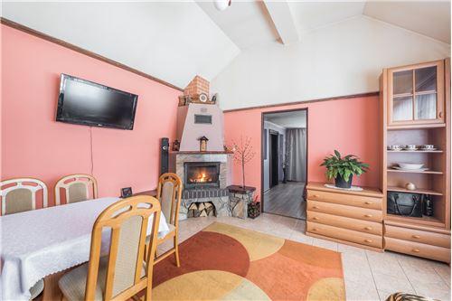 House - For Sale - Debno, Poland - 55 - 800091028-26