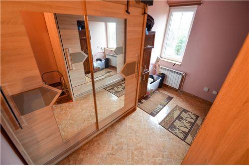 House - For Sale - Ustron, Poland - Pokój na parterze - 800061070-16