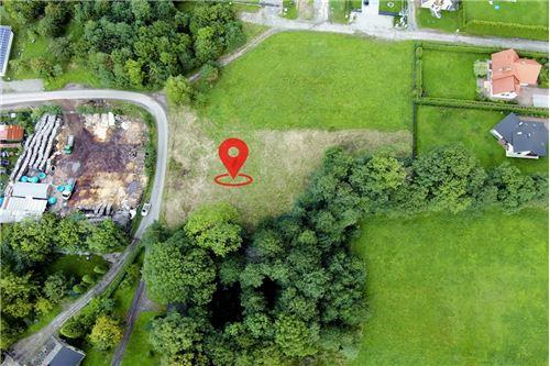 Plot of Land for Hospitality Development - For Sale - Jaworze, Poland - 27 - 800061062-97