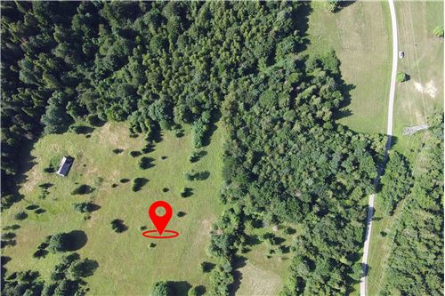 Plot of Land for Hospitality Development - For Sale - Sól-Kiczora, Poland - 26 - 800061076-120