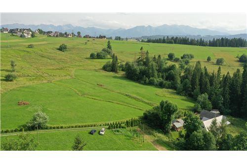 Plot of Land for Hospitality Development - For Sale - Zab, Poland - 1 - 470151035-8