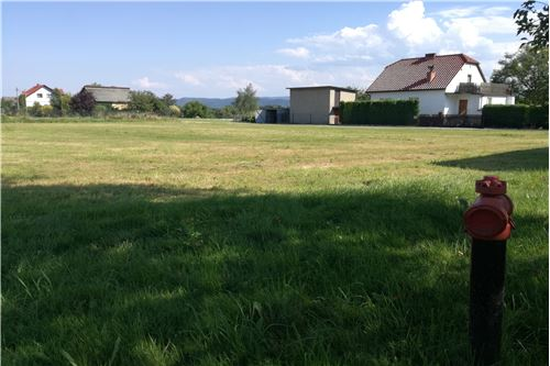 Land - For Sale - Wieprz, Poland - 34 - 800061076-106