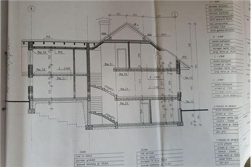 House - For Sale - Bażanowice, Poland - 34 - 470131058-202