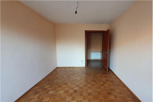 House - For Sale - Ochotnica Dolna, Poland - 57 - 800091028-22