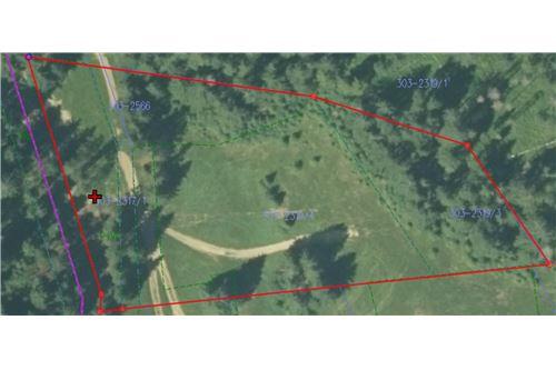 Land - For Sale - Bukowina Tatrzanska, Poland - 10 - 470151035-17