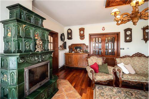 House - For Sale - Rogoznik, Poland - 77 - 470151024-276