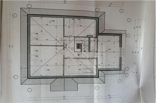 House - For Sale - Bażanowice, Poland - 35 - 470131058-202