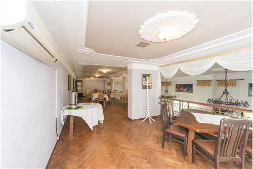 Investment - For Sale - Bielsko-Biala, Poland - 128 - 800061076-113