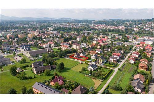 House - For Sale - Skoczow, Poland - 33 - 800061058-32