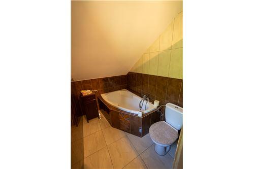 House - For Sale - Rychwałdek, Poland - 121 - 800061039-130