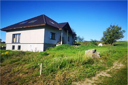 House - For Sale - Bażanowice, Poland - 6 - 470131058-202