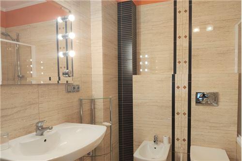 Condo/Apartment - For Rent/Lease - Bielsko-Biala, Poland - 25 - 800061016-931