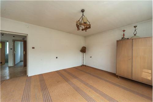 Dom dwurodzinny - Sprzedaż - Jaworze Dolne, Polska - 109 - 800061080-16