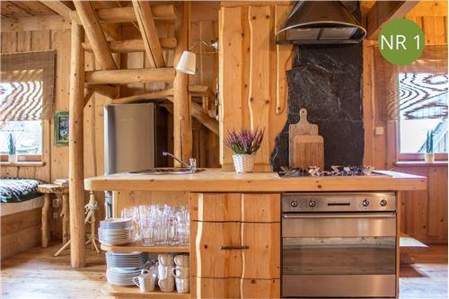 House - For Sale - Czerwienne, Poland - 66 - 800091021-18